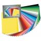 50 x 70cm, 300g/m² - (25 feuilles) Papier cartonné