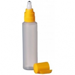 Marqueur à bille vide 6 mm Creall-Liner