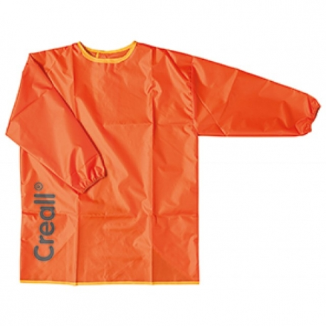Tabliers Creall SMALL (0-4 ans)