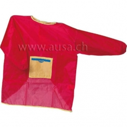 Tabliers Creall MEDIUM (5-8 ans)