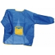 Tabliers Creall LARGE (9-11ans)
