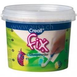 Colle en poudre Creall Fix