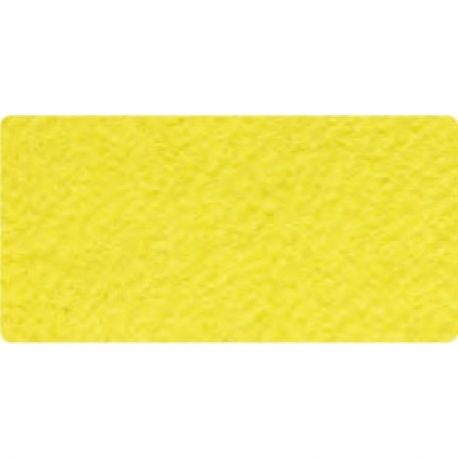 Feutrine 30x45 cm - épaisseur env. 3,5 mm