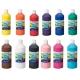 Peinture brillante Creall Gloss - 500ml