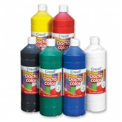 Gouache Creall Dacta Color 1 litre