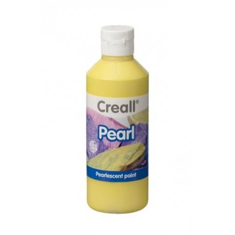 Peinture nacrée Creall Pearl 250 ml