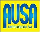 AUSA Diffusion SA